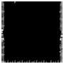 icon-negotiation-90px