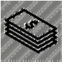 icon-pagamento90px